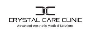 Crystal Care Clinic - Plastic Surgery Lebanon